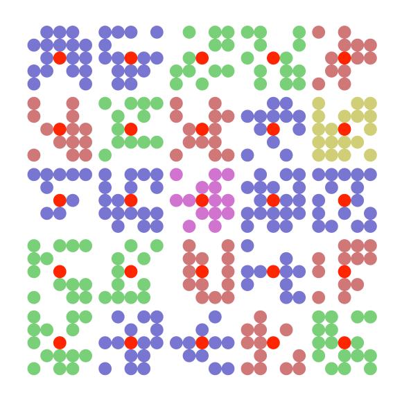 Bingo_Houde