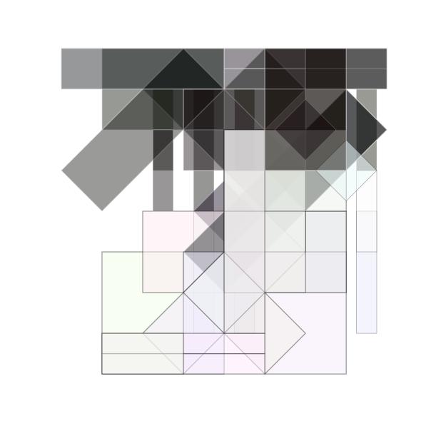 chess_carlsenernst