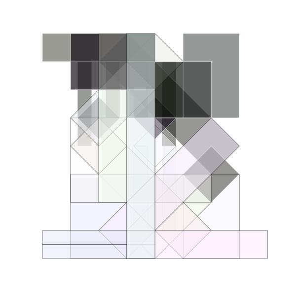 chess_mostfamousgameofalltime