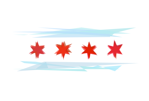 chicago2_small