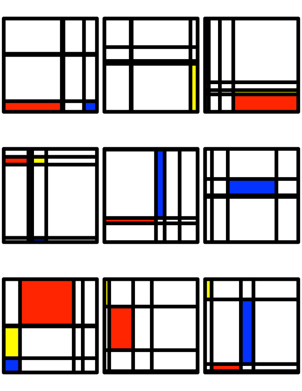 squaresGREG_small_new