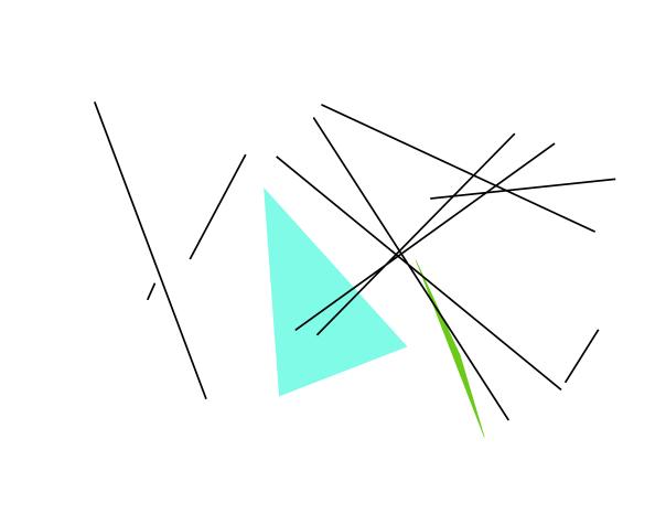 trianglesAndLines123