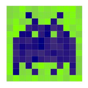 Invader1