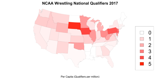 NCAAWrestling2017WhereFromPC